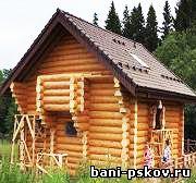 Полуторный дом